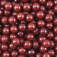 image of balls