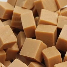 image of vanilla fudge