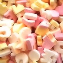 abc-letters