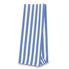 blue-striped-pick-and-mix-bags
