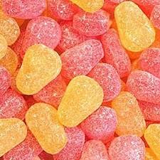 www.chocolatierfountains.co.uk