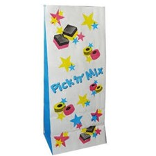 stars-pick-and-mix-bags