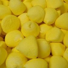 yellow-balls